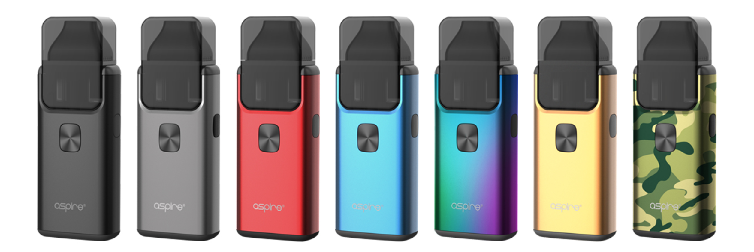 The #1 BEST Pod Vapes You Can Buy RIGHT NOW (100% JUUL Killers!)