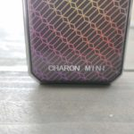 SMOANT Charon Mini