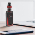The Best Vape Mod Kits & Devices We Reviewed In 2018 (So Far…)