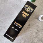 Premium Tobacco E Cig Juice