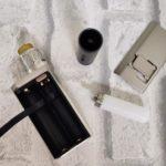 Wismec Luxotic MF Box