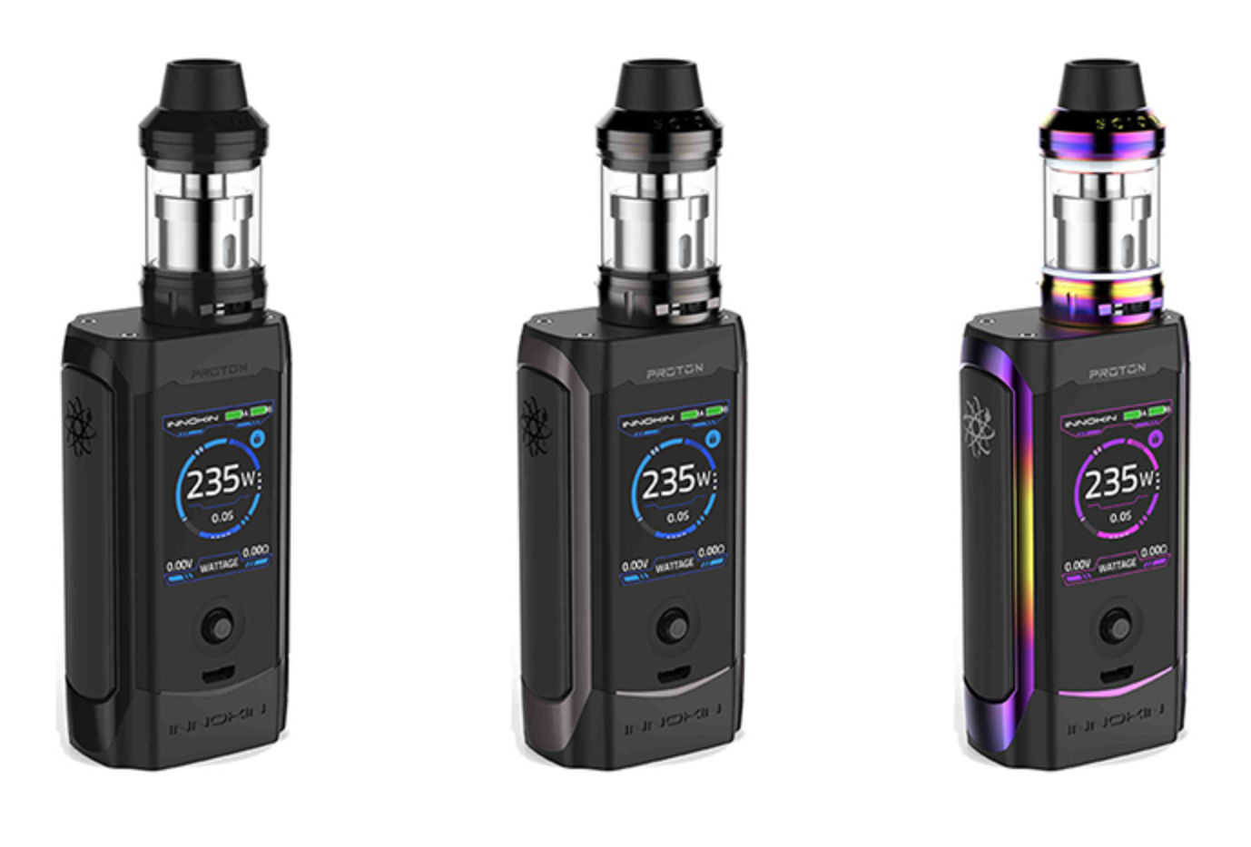 best vape kit beginner