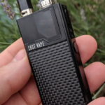 """Lost Vape Orion Preview: The 1st """"DNA Go"""" Pod Mod"""
