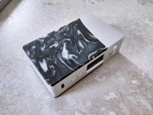 GeekVape NOVA Kit