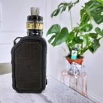 Wismec Active Review | The Worst Mod I've EVER Tested...