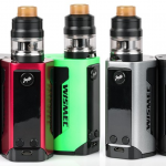 Best Vape Mod For Battery Life? My #1 Picks For 2018 (Under $60)