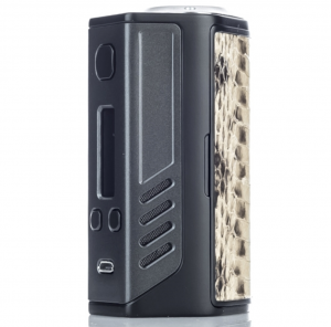What Vape Mod Should I Get? Your #1 Question Answered