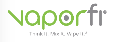 best place to buy e-juice