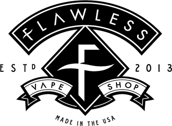 best place to buy E Juice