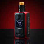 Why Regulated Squonk Mods Are ACTUALLY Better Than Box Mods