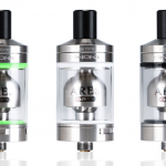 Best Kayfun Alternative? Simple: The Innokin ARES RTA (OPINION)