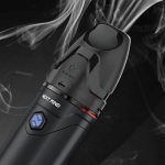 Nextmind CT1 Vape Pod PREVIEW: Specs & Details [Self-Cleaning Coils!!!]