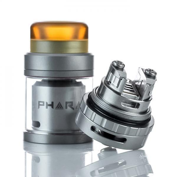 best single coil rta