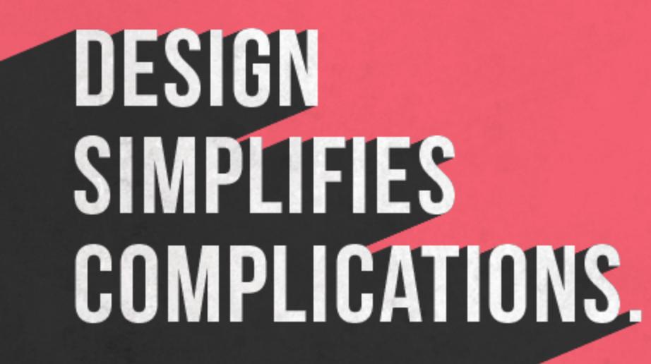 The Most Beautiful Vape Mod Designs You've Ever Seen...