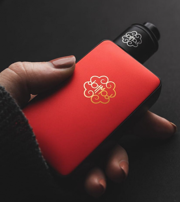 The #1 Best Vape Mods & Box Mods 2019 (Beginner & Advanced)