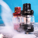 Best Vape Tank RIGHT NOW | The #1 Top Sub-Ohm Tanks