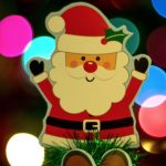 The Ultimate Christmas Vape Gift Guide | Brilliant Tips & Ideas Yule Just Love...