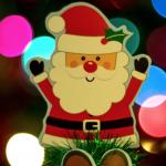 Christmas Vape Gift Guide