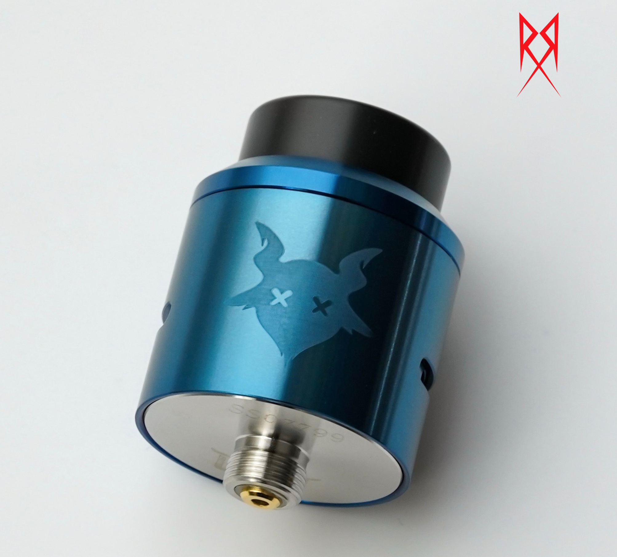 """GrimmGreen """"Modular"""" GOAT RDA Detailed + Pictures (Is It Legit?)"""