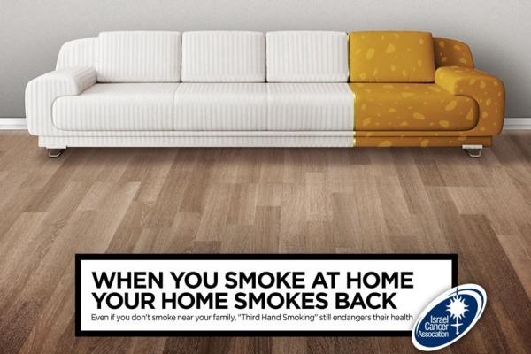 smoke shaming