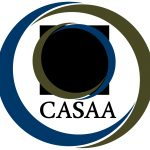 What is CASAA? Simple: It's Vaping's Most Important Ally...