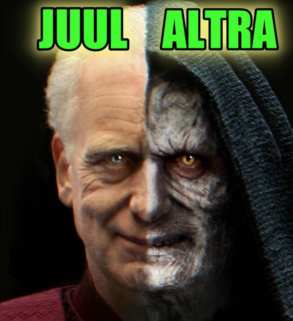 juul-altria-deal