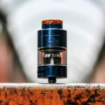 Hellvape HELLBEAST Preview: MTL & Sub Ohm Tank (In One!)