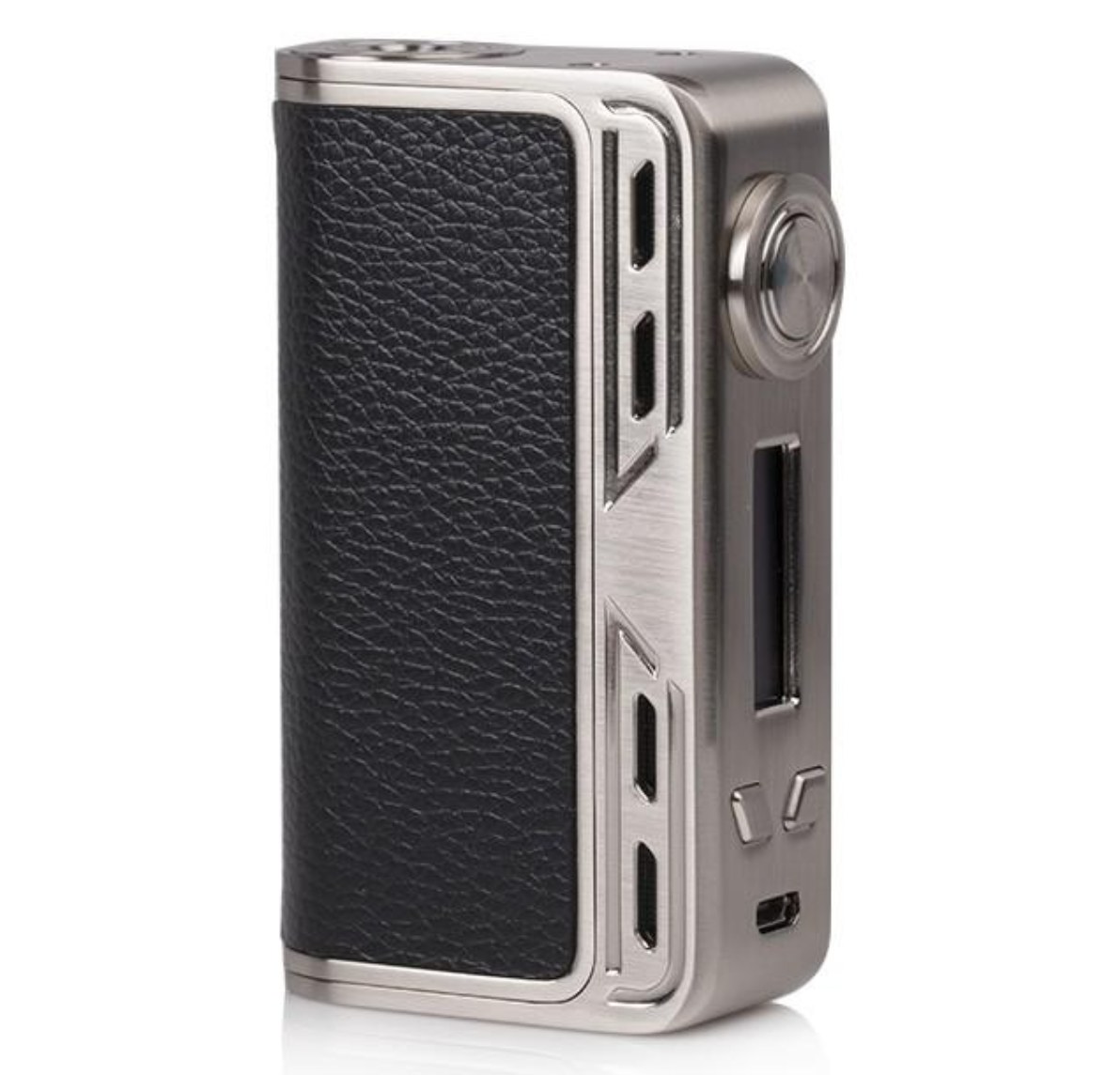 top smoant mods