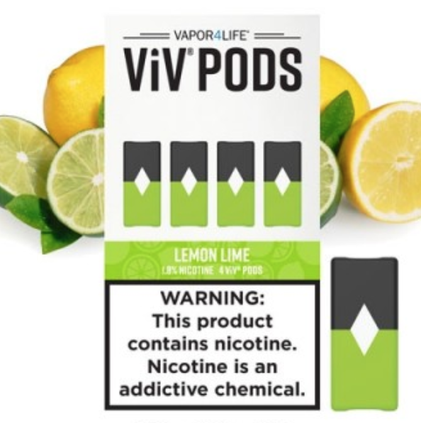 top juul pod alternative