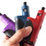 Best Vape For Heavy Smokers –My #1 Picks For Nicotine Fiends!