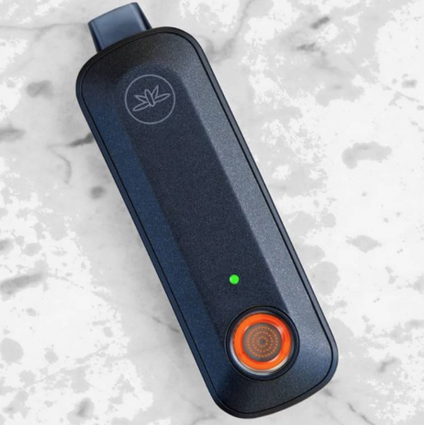 How To Use Firefly 2