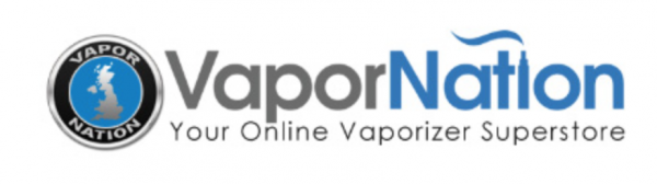 The REAL Reason You CANNOT Buy Vape Gear on Amazon