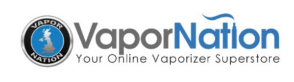 best vaporizer store online