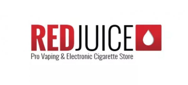 Best Online E Cig Vape Stores & Shops