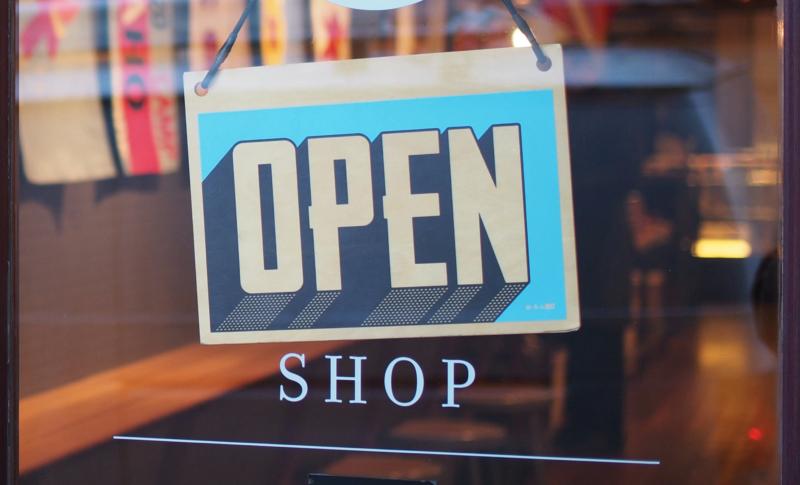 best-online-ecig-store