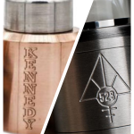 GOON RDA or Kennedy 24 RDA | Who's The Greatest of ALL-TIME?