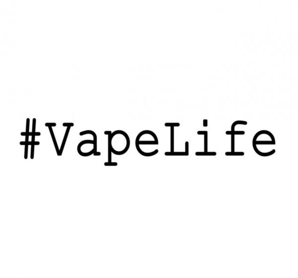 best vape hashtags instagram
