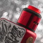 RDA Tips For Beginners –Everything You Need To Know To Vape Like A KING