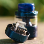 Wotofo Profile Unity RTA Preview: Is This Mesh Coil RTA Legit!?