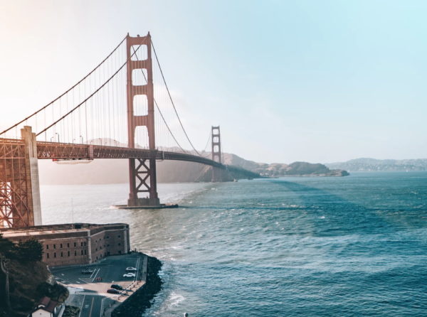 San Francisco Vape Ban