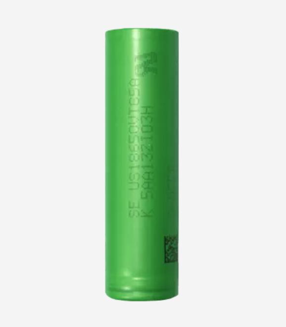 best vape batteries