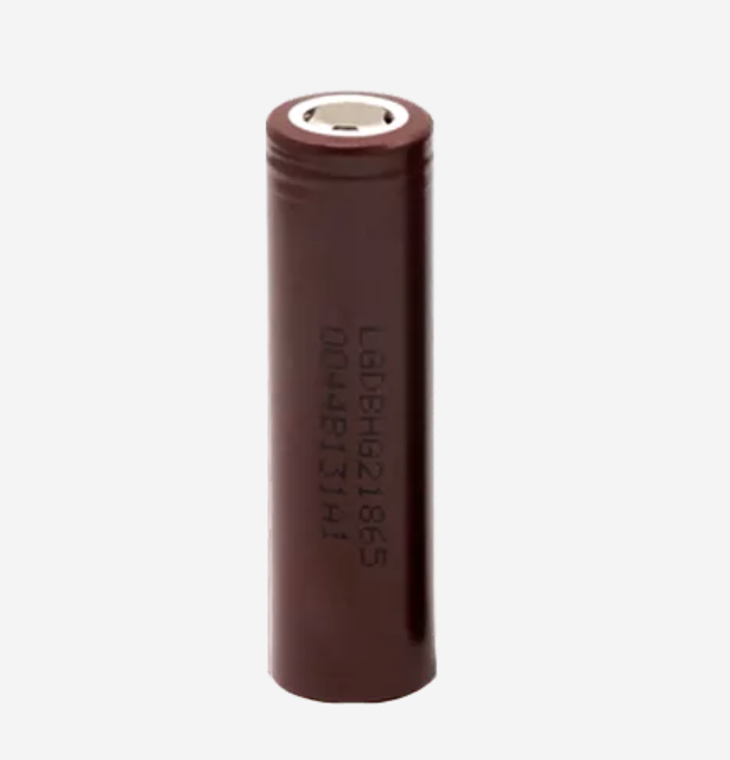 best vape batteries 18650