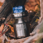 How To Wick The Wotofo Profile Unity RTA (Spoiler: It Ain't Easy…)