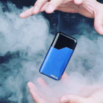 8 Totally Crazy Benefits of Vaping Compared To Smoking & NRT