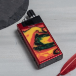 SMOK Trinity Alpha PREVIEW: Hang On… Isn't That The Orion Q!?