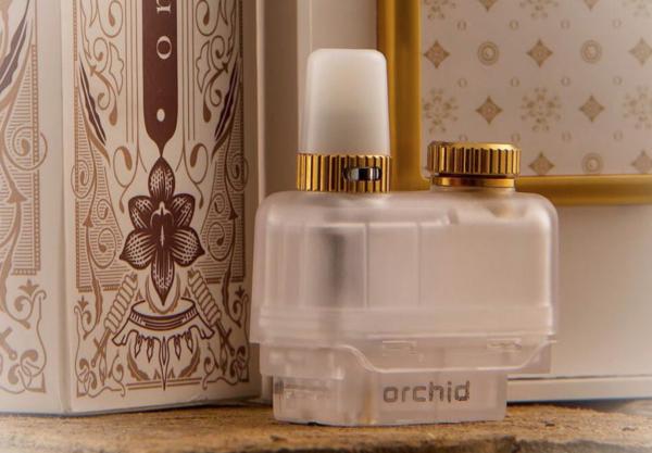Orchid ULTRA Pod Vape