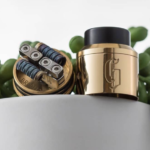 New To Rebuildable Vape Tanks? You Need To Read This…