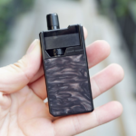 GeekVape FRENZY Review: The Most Versatile Pod Vape You Can Buy