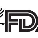 """The FDA's PTMA Guidance Equals """"Good Times"""" For Big Tobacco"""