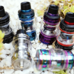 UWELL Valyrian 2 Review: Meet 2020's NEW #1 Mesh Coil Tank...